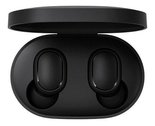 Audífonos Bluetooth Xiaomi Redmi Airdots Originales