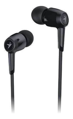 Audífonos In-ear Manos Libres Genius Hs-m225 / Multimedia