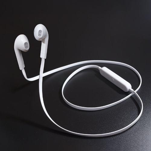 Audífonos Manos Libres Sport Bluetooth Deportes