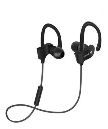 Audifonos Bluetooth Deportivos Resistente Sudor Manos Libres