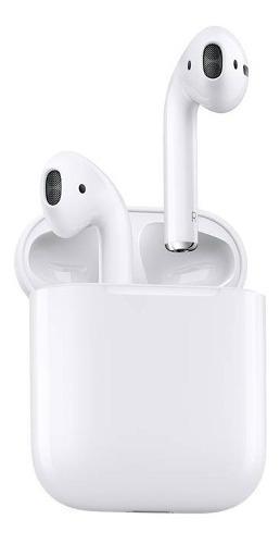 Audifonos Bluetooth Manos Libre Estéreo Deport 2019 Is9 Tws