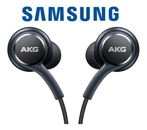 Audifonos Samsung Akg La Mejor Calidad Al Mejor Precio