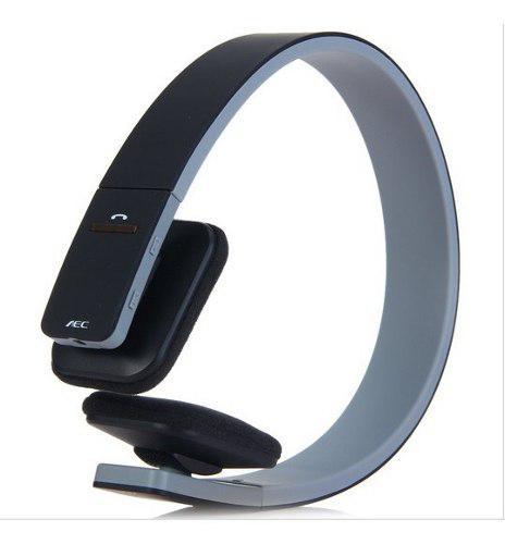 Diadema Audífonos Manos Libres Bluetooth,