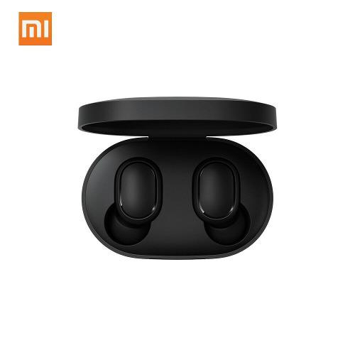 Manos Libres Auriculares Xiaomi Redmi Airdots Bluetooth 5.0