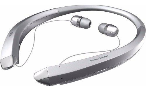 Manos Libres Lg Hbs-910 Tone+ Harman Kardon Bluetooth 2019