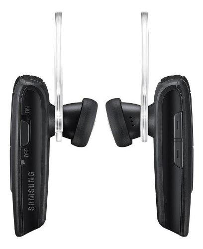 Manos Libres Samsung Bluetooth Headset - Bhm1350