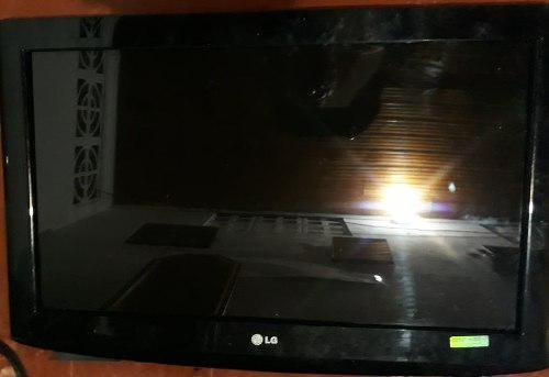 Vendo Tv Lg 32 Modelo Lg32l20r-ma Para Repuesto