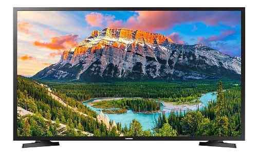 Televisor Samsung 49 Pulgadas J5290 Fhd Smart Tv