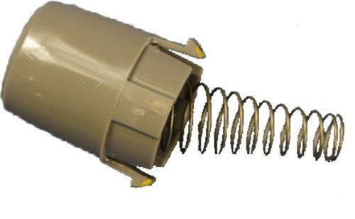 Lg Electronics Agm73610701 Lavadora Magnética Puerta Émbol
