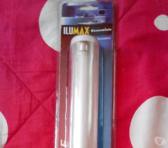 VENTA DE LINTERNA, LAMPARA Y BOMBILLOS LED ILUMAX 3128801474