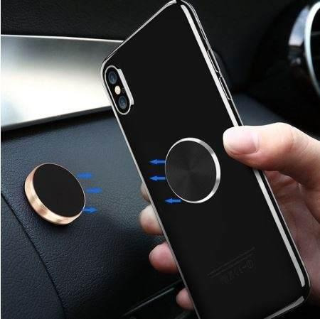 Soporte Para Teléfono Celular Para Automóvil - Holder