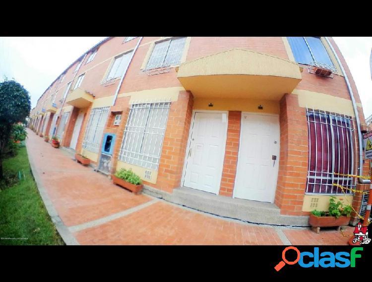 Casa en Venta San Antonio Norte RAH LR:20-717