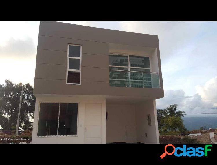 Casa en Venta Vereda Fusagasuga RAH LR:20-635
