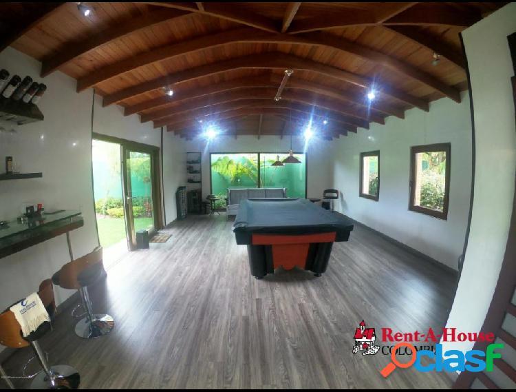 Casa en venta en San Jose de Bavaria RAH: 19-1225