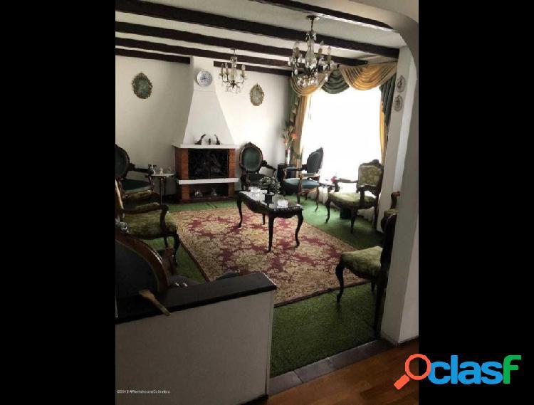 Casa en venta en Santa Barbara Central RAH: 19-377