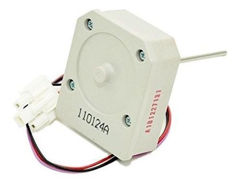 Lg Electronics 4681jb1029a Motor Del Ventilador Del