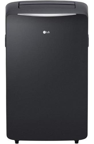 Lg Lp1417shr 14000btu Calefactor Aire Acondicionado Portatil