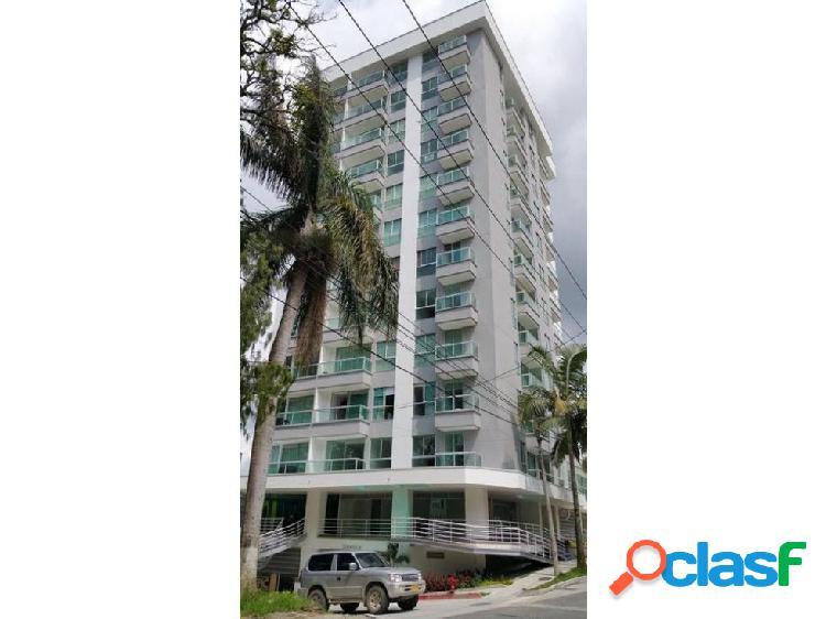 Se Vende Apartamento - Sector Laureles