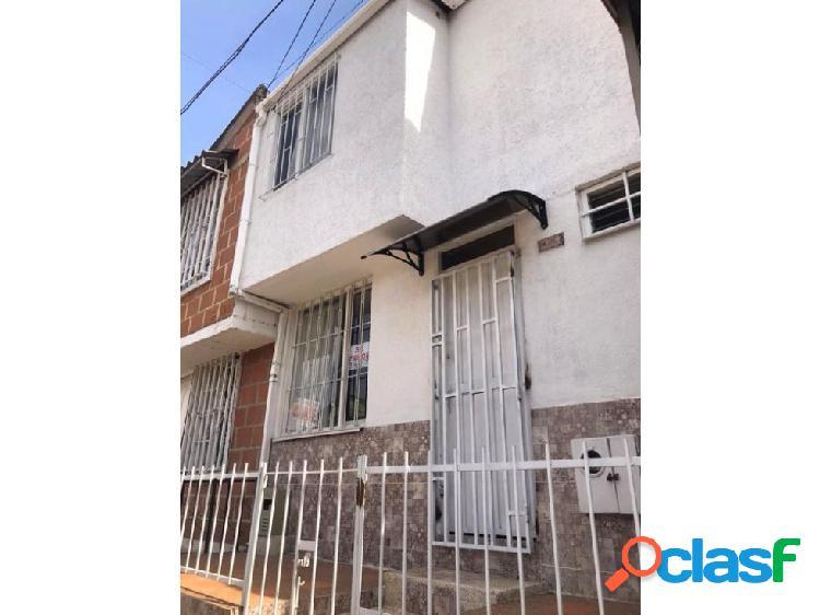 Se Vende Casa - Sector Guaduales de La Villa