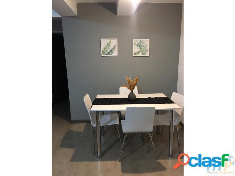 Vendo Apartamento Av Sur Sect Mercasa Pereira