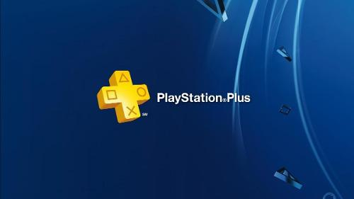 3 Meses Psn Plus Ps3 Ps4 100% Garantizado Playstation