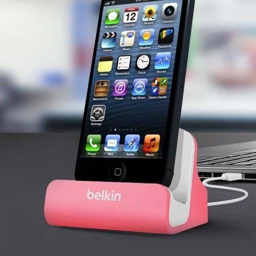 Funda iPhone 6 6s Tpu Transparente Tpu Borde Reforzado - $ 19999