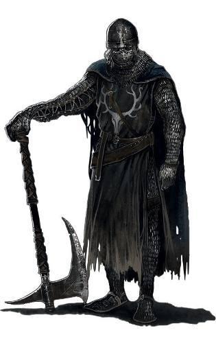 Dark Souls Ii Scholar Of The First Sin Juego Digital Ps3