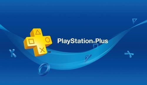 Playstation Plus 28 Dias Y Playstation Now 14 Dias!!!