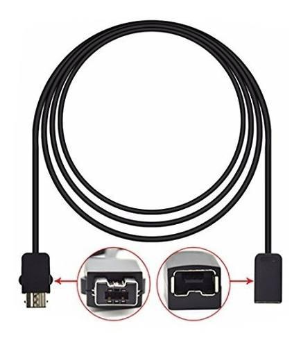Riiroo 10 Feet Extend Link Extension Cable For Nintendo Nes