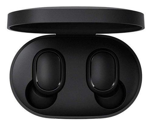 Audifonos Inalambricos Xiaomi Airdots Originales Bluetooth