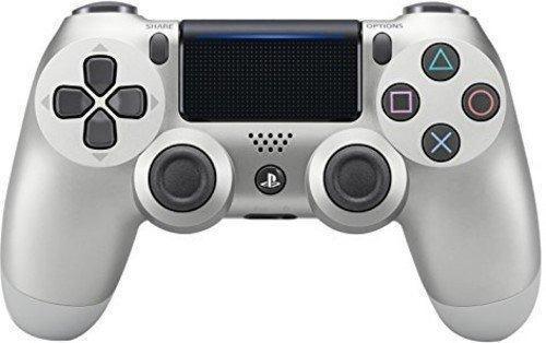 Controlador Inalambrico Dualshock 4 Para Playstation 4 - Pla