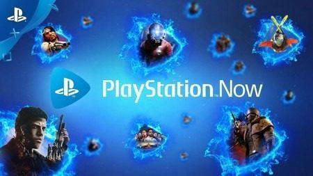 Prueba Gratuita Gratuita De Playstation Now