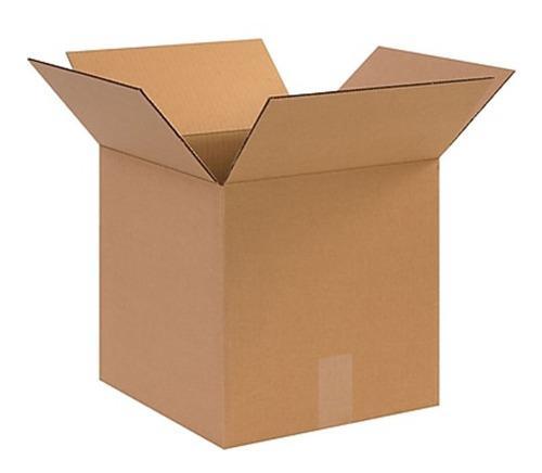 Caja De Carton Corrugado Para 500 Huevos De Codorniz X 30 Un