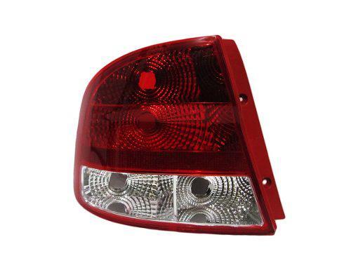 Stop Izquierdo Chevrolet Aveo Sedan 2005 A 2012 Depo