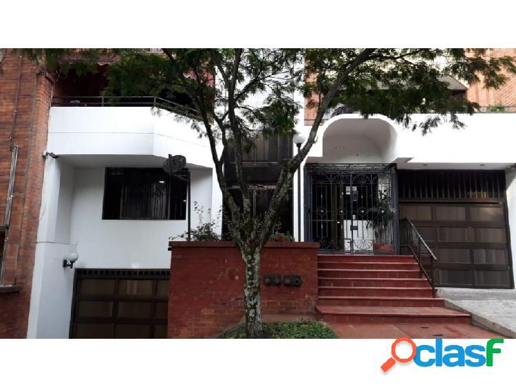 Apartaestudio en Granada para alquiler
