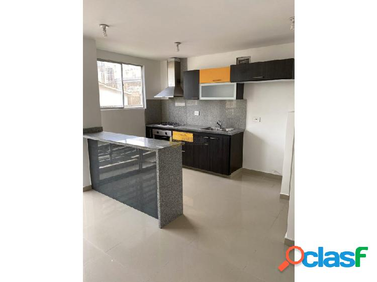 Apartamento en Arriendo en Riomar