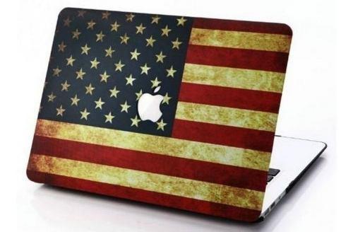 Carcasa Protectora Para Apple Macbook Pro 13 Touch Bar A1706
