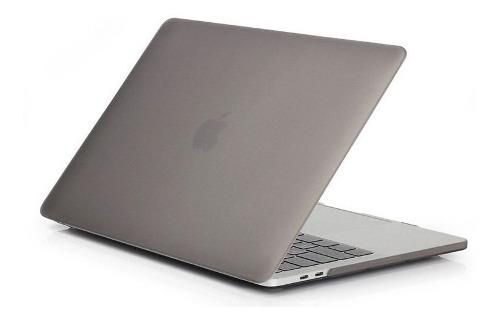 Carcasa Protectora Para Apple Macbook Pro 15 Touch Bar A1708