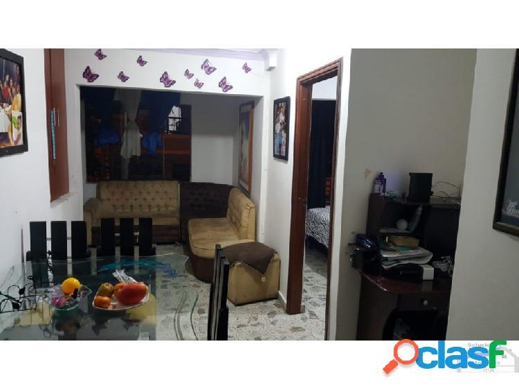 """""""Se Vende Apartamento En Las Brisas, Medellin"""""""