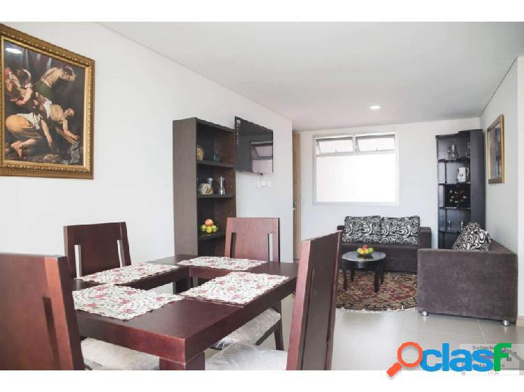 """""""Se Vende Apartamento En Laureles, Medellin"""""""
