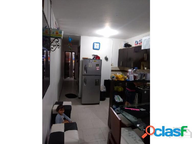 Se Vende Apto En Castilla Parte Baja, Medellin