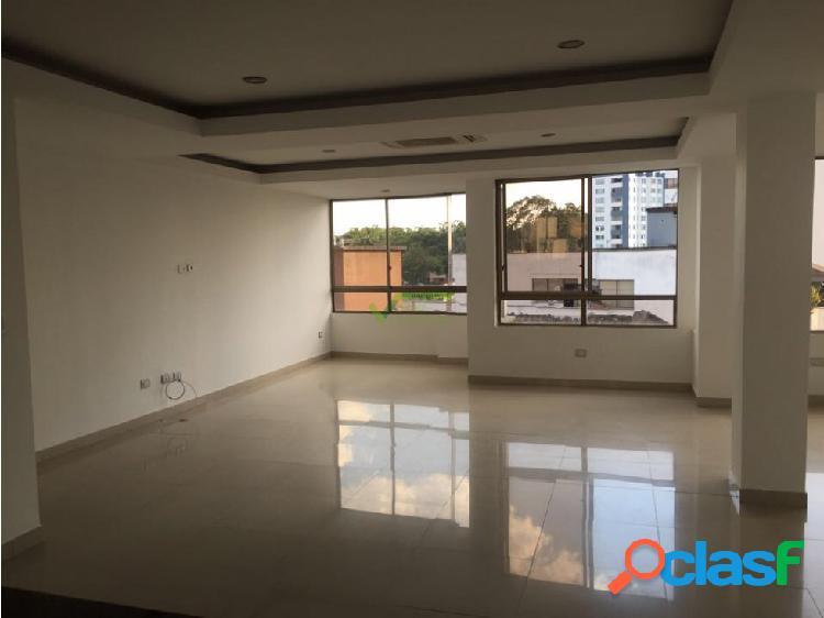Se vende apartamento Pereira, Alamos