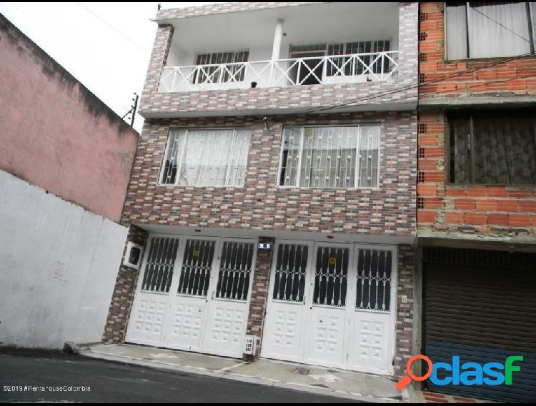 Vendo Casa San Antonio Norte IC MLS 20-120