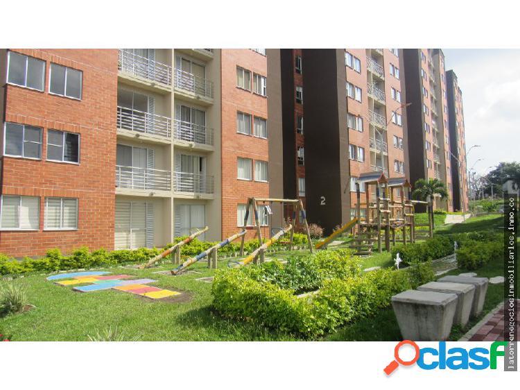 Venta de apartamento en san silvestre Pereira
