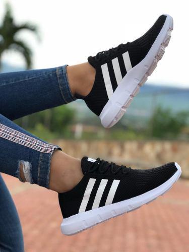 Zapatos Mujer, Zapatillas, Zapato Deportivo