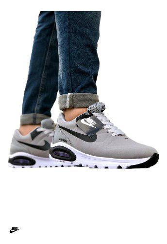 Zapatos Tenis Hombre Envío Gratis Calidad Garantizada En