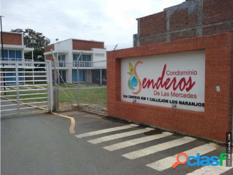 ARREINDO CASA EN SENDEROS DE LAS MERCEDES, JAMUNDI