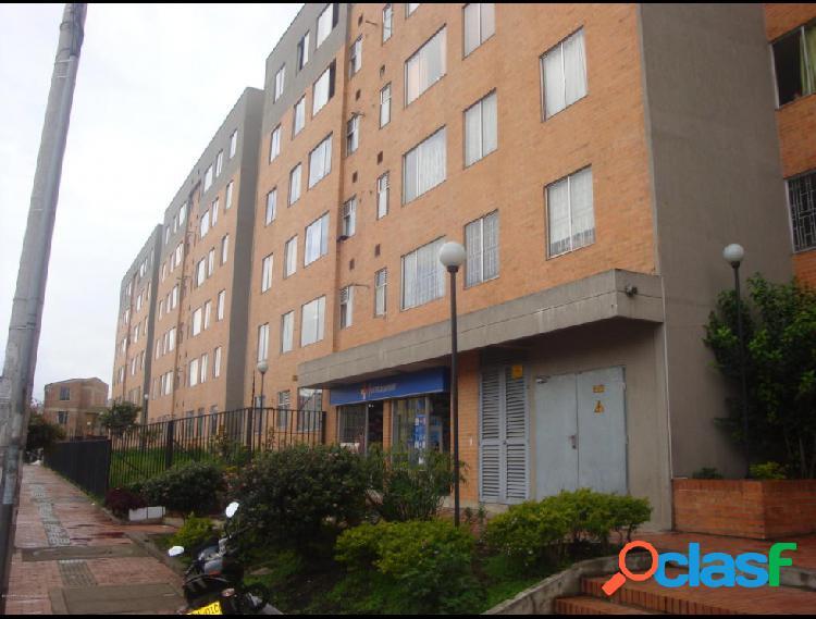 Apartamento en Venta Bogota MLS:20-310