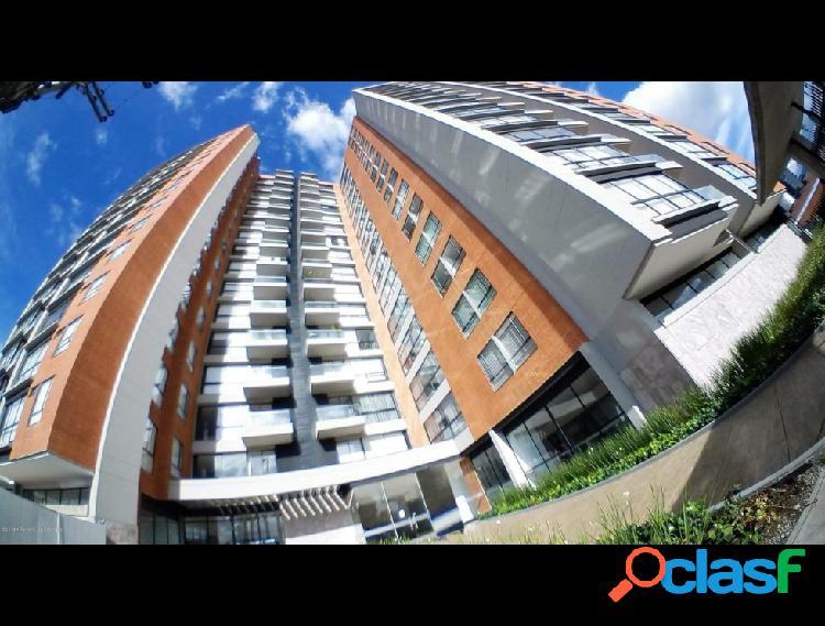Vendo Apartamento Puente Largo IC MLS 19-551