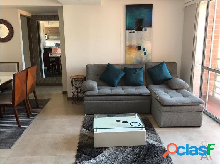 Venta Apartamento Av Sur Pereira